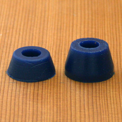 Venom Street 78a Bushings - Blue