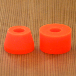Venom Standard 81a Bushings - Orange