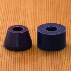 Venom Standard 87a Bushings - Purple