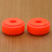 Venom Eliminator 90a Red Bushings