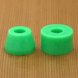 Venom Standard 93a Bushings - Green