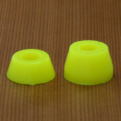 Venom Conventional 85a Yellow Bushings