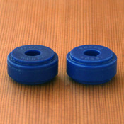 Venom Eliminator 78a Blue Bushings