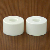 Venom SHR Downhill 94a White Bushings