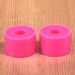 Abec11 Bushings