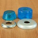 Tracker Bushings