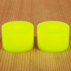 Abec11 Reflex Short Barrel Bushing 83a Lemon