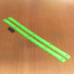 Creature Serrated Rails 14.50""