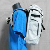 Dakine Burnside 28L Stone Backpack