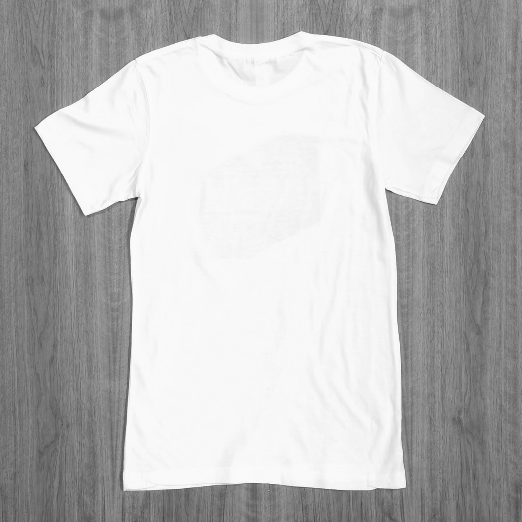 blank t shirts front and back joy studio design gallery