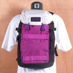 Dakine Burnside 24L Backpack - PBS