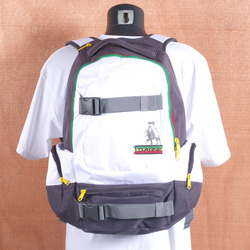 Dakine Daytripper 30L Backpack - Rasta