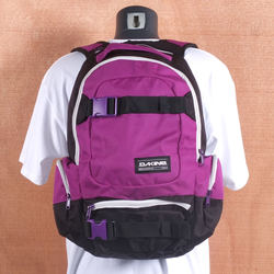 Dakine Daytripper 30L Backpack - PBS