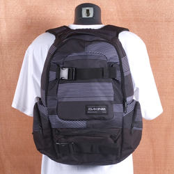 Dakine Daytripper 30L Backpack - Gradient