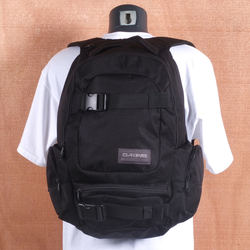 Dakine Daytripper 30L Backpack - Black