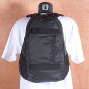 Dakine Exit 20L Denim Backpack