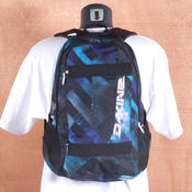 Dakine Exit 20L Nebula Backpack