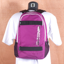 Dakine Exit 20L Backpack - PBS