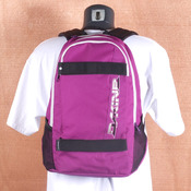 Dakine Exit 20L PBS Backpack