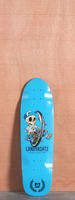 "Landyachtz 28.5"" Dinghy Monocycle Longboard Deck"