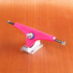 "Gullwing 10"" Charger II Pink Trucks"
