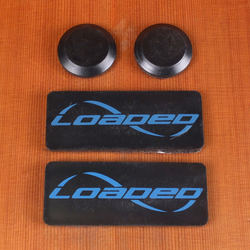 Loaded Finger & Thumb Puck Set