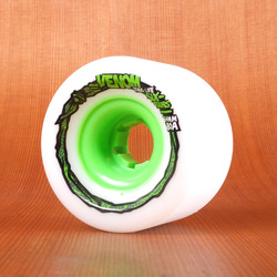 Venom Longboard Wheels