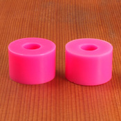 Abec11 Reflex Tall Barrel Bushing 77a Pink
