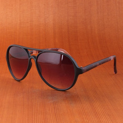 Independent Bar Shades Sunglasses