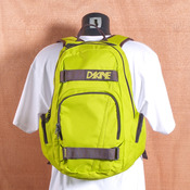 Dakine Atlas 25L Citron Backpack