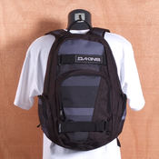 Dakine Atlas 25L Gradient Backpack