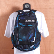 Dakine Atlas 25L Nebula Backpack