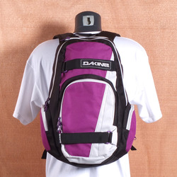 Dakine Atlas 25L Backpack - PBS