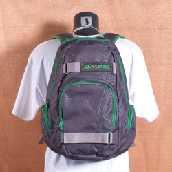 Dakine Atlas 25L Backpack - Spectrum