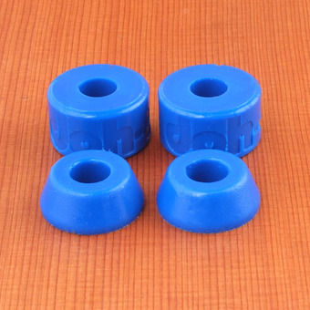 Doh Doh 88a Blue Bushings