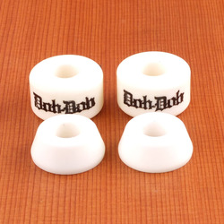 Doh Doh 98a White Bushings