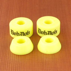 Doh Doh 99a Neon Yellow Bushings