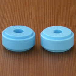 Venom Longboard Bushings