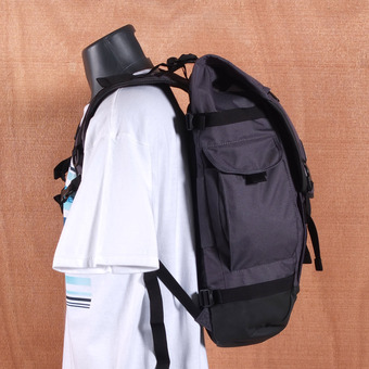 Dakine Vault 23L Backpack - Charcoal