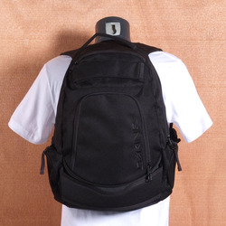 Dakine Varial 26L Backpack - Black