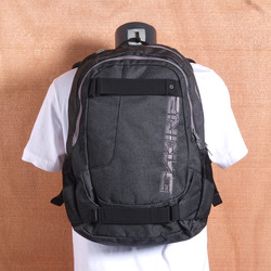 Dakine Division 27L Backpack - Denim