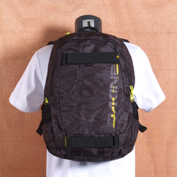 Dakine Division 27L Backpack - Phantom