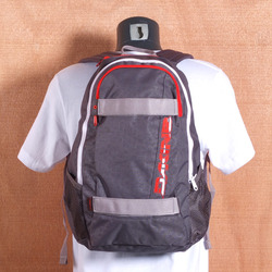 Dakine Exit 20L Backpack - Domain