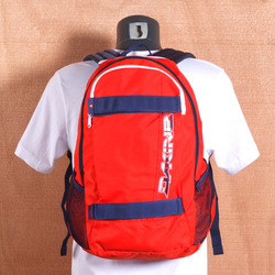 Dakine Exit 20L Backpack - Octane