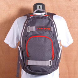 Dakine Atlas 25L Backpack - Domain