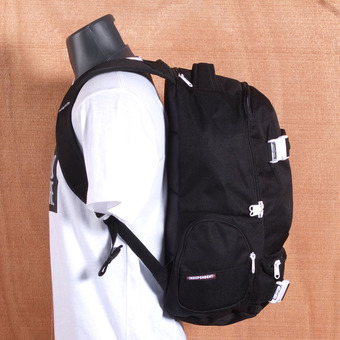 Dakine Daytripper 30L Backpack - Independent