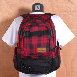 Dakine Daytripper 30L Backpack - Woodsman
