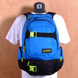 Dakine Daytripper 30L Backpack - Pacific