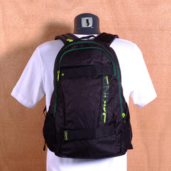 Dakine Exit 20L Backpack - Hood