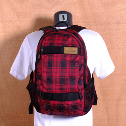Dakine Exit 20L Backpack - Woodsman